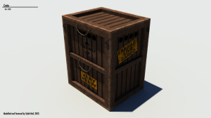 Crate_01
