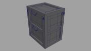 Crate_WF_01
