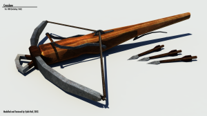Crossbow_Low_01