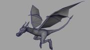 Dragon_WF_03