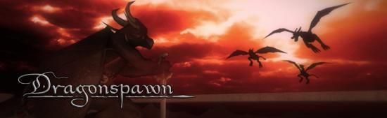 Dragonspawn_Banner