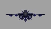 VF1_WF_05
